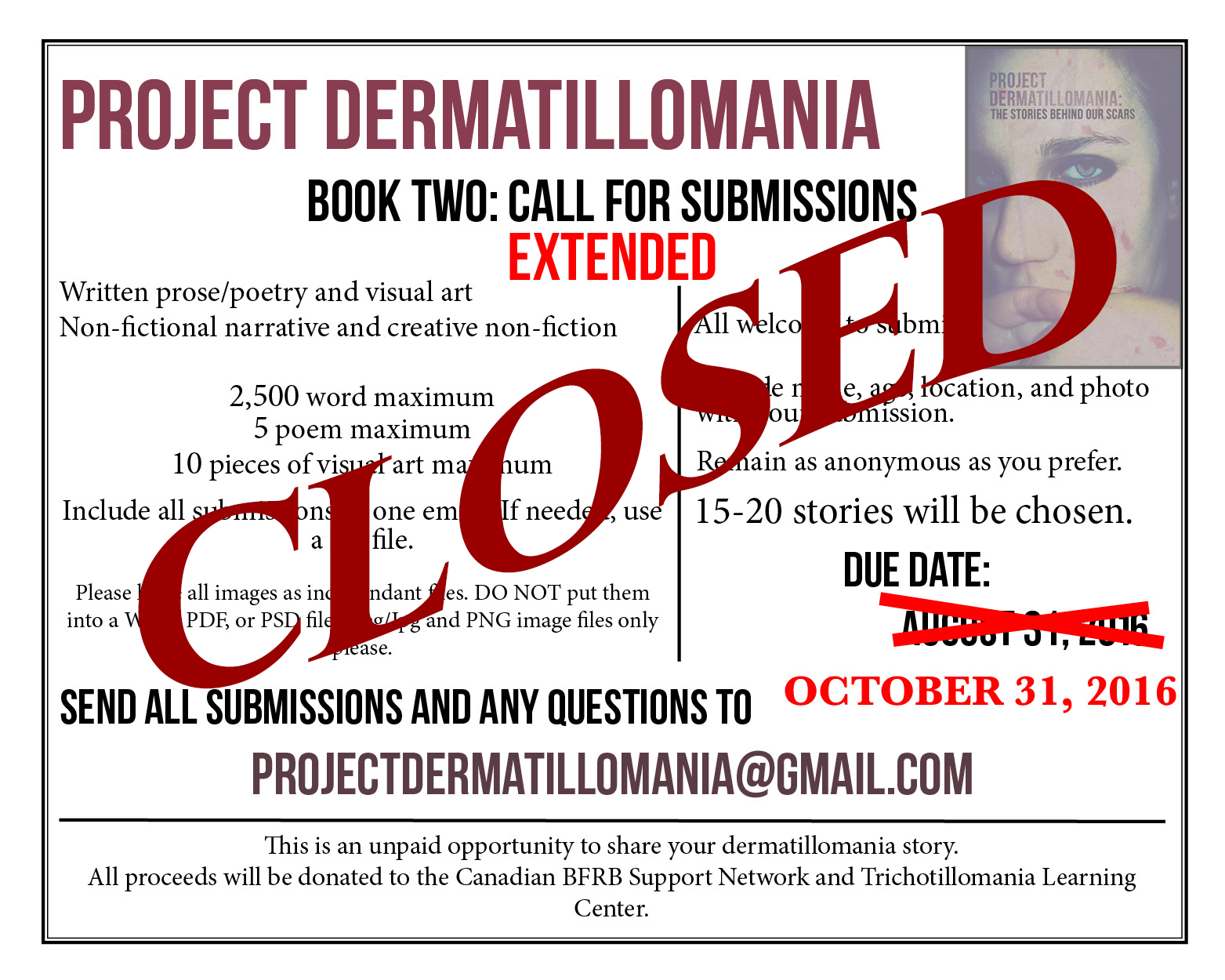 book-2-call-for-submissionsclosed